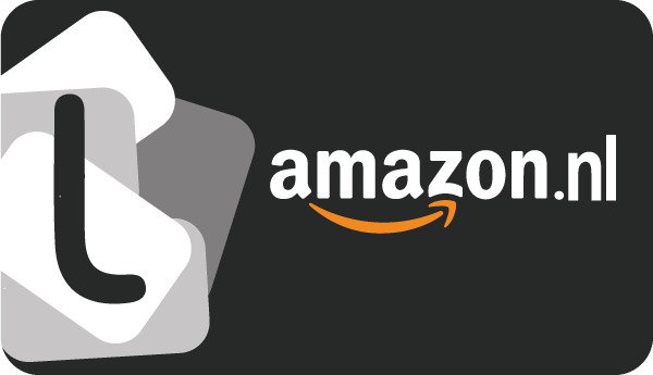 Buy an amazon gift card with your bitcoins