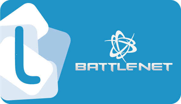 Use your bitcoins to buy your battle.net giftcard