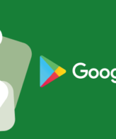 Spend your cryptocurrencies on your Google Play gift card