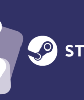Use your bitcoins to buy a Steam Gift Card