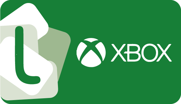 Use your cryptocurrencies to buy your xbox gift card
