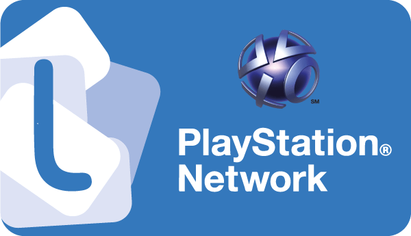 Use your bitcoin to buy your Playstation Network giftcard